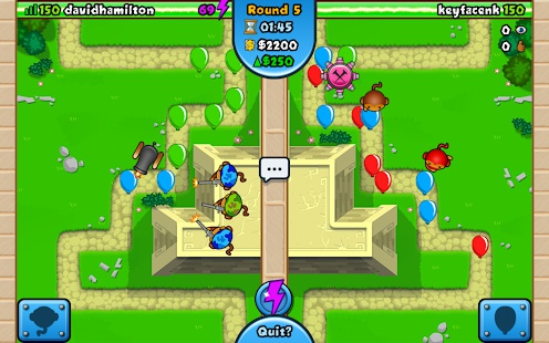 bloon tower defense battles-2