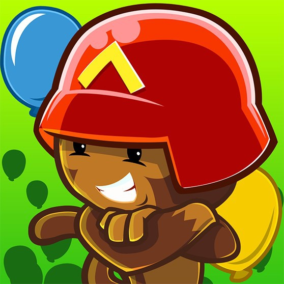 bloon tower defense battles-4