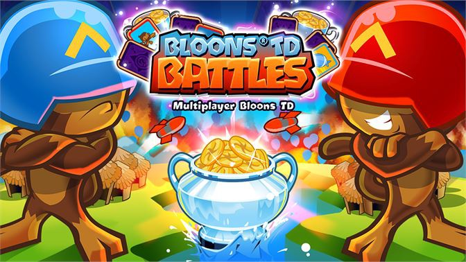 bloon tower defense battles-5