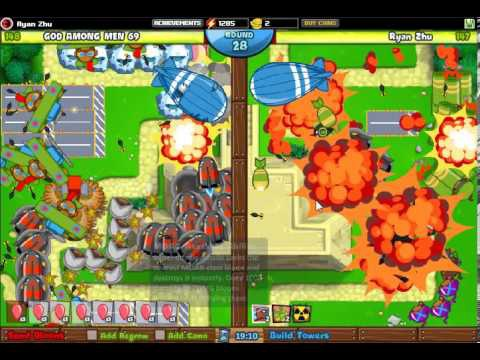 bloon tower defense battles-6