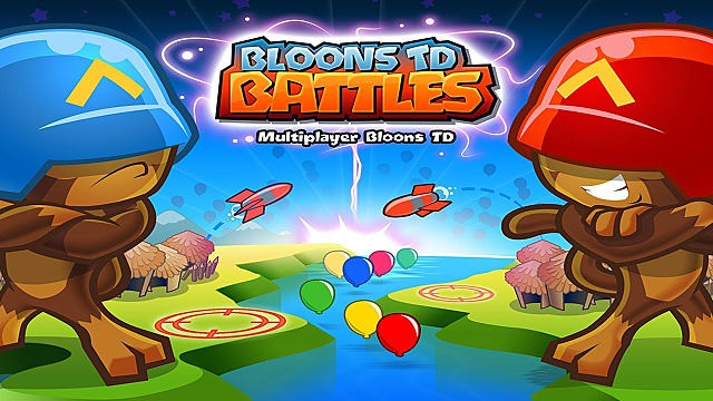 bloon tower defense battles-7