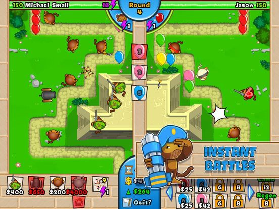 bloon tower defense battles-8