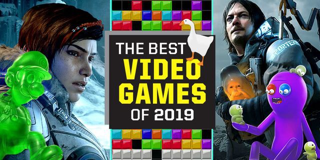best new video games-6