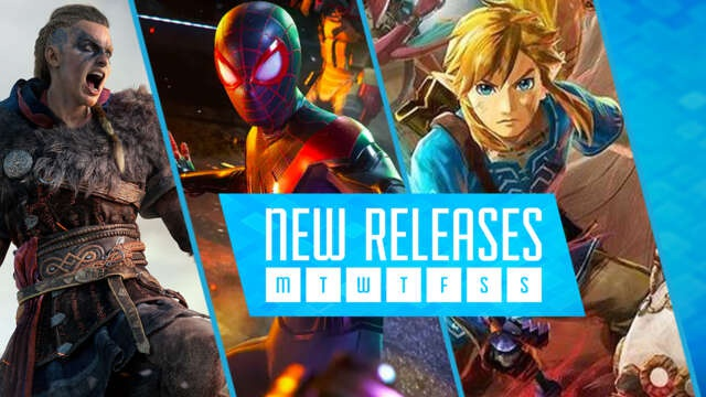 video game new releases-3