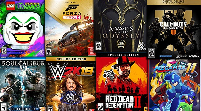 video game new releases-4