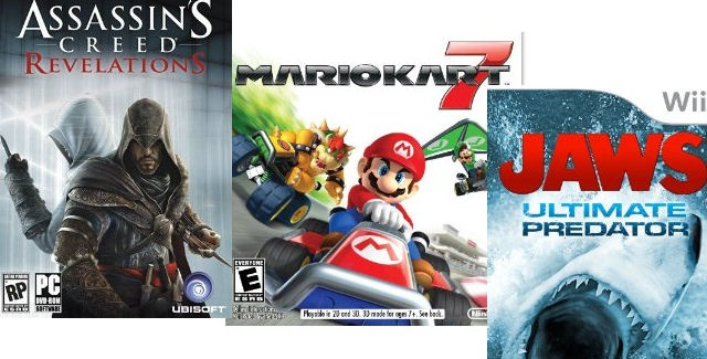 video game new releases-6