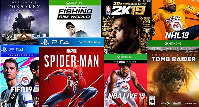 video game new releases-7