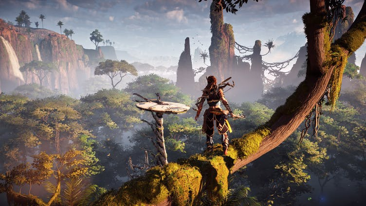 video game new releases-8