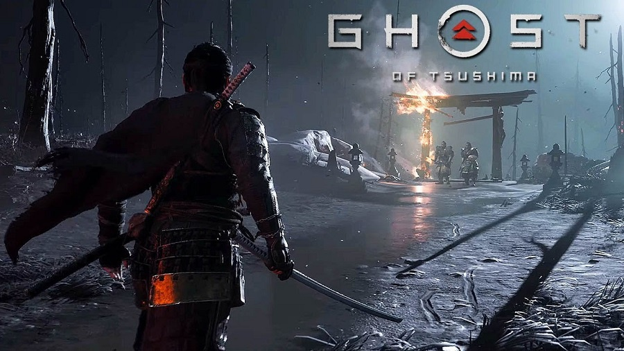 video game new releases-9
