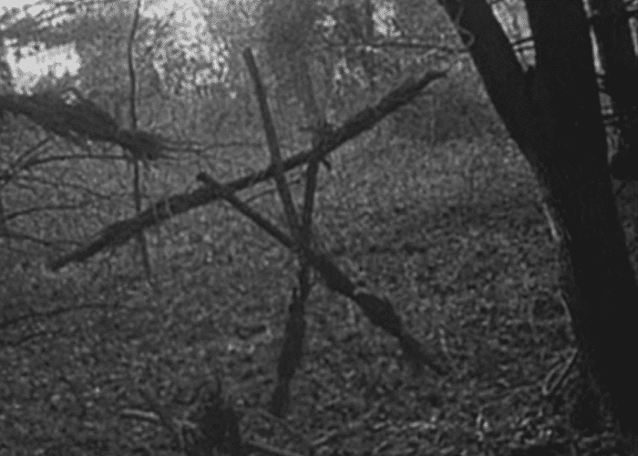 the blair witch project-1