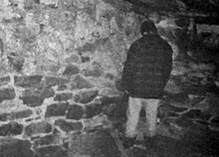 the blair witch project-3