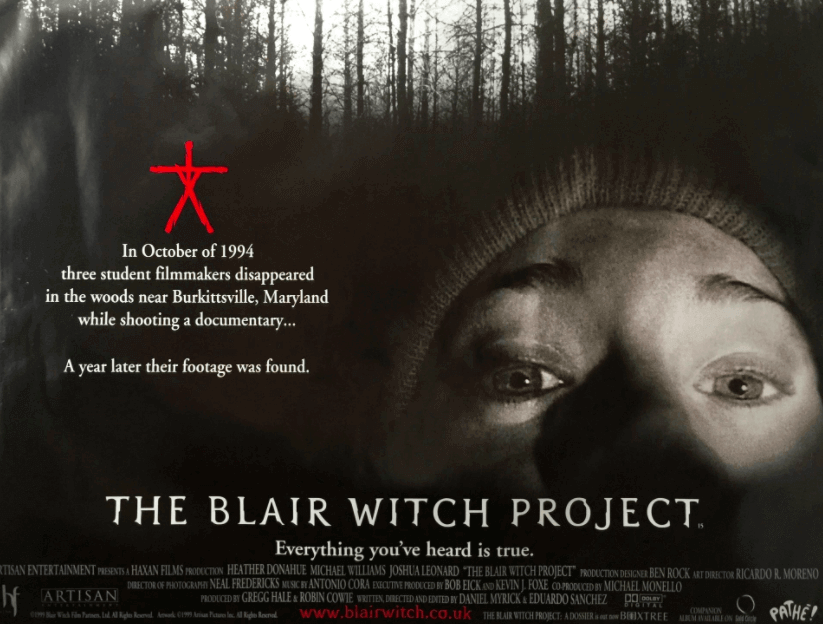 the blair witch project-4