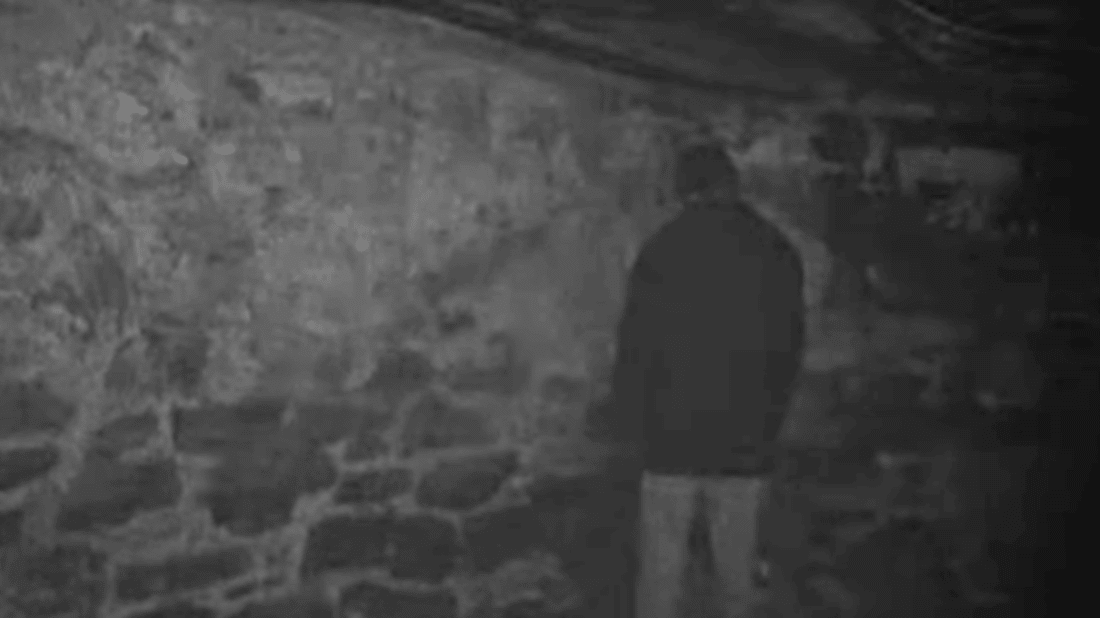 the blair witch project-6