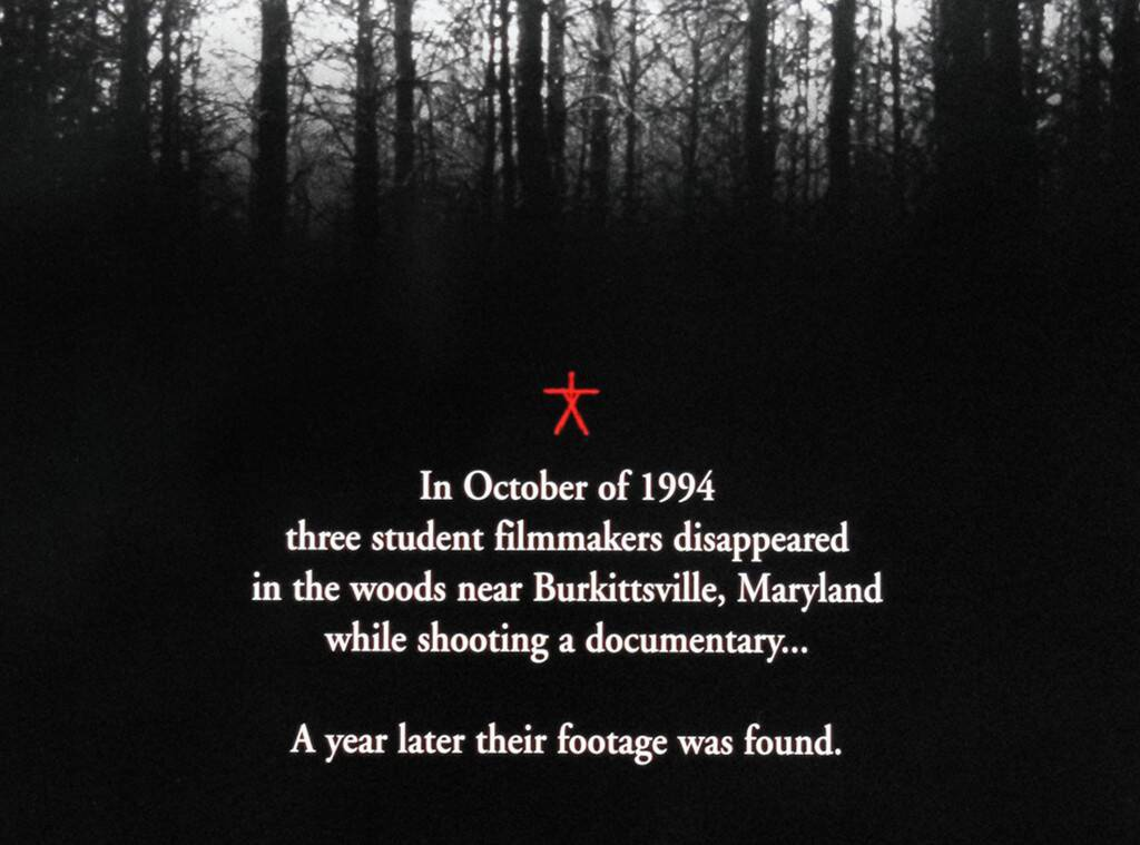 the blair witch project-7