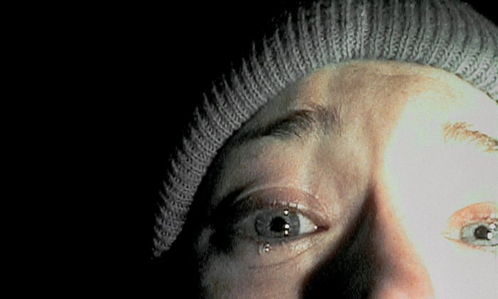 the blair witch project-8