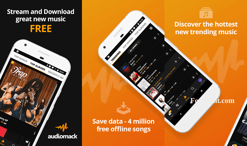 best android music player reddit-8