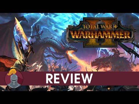 total war warhammer forum-3