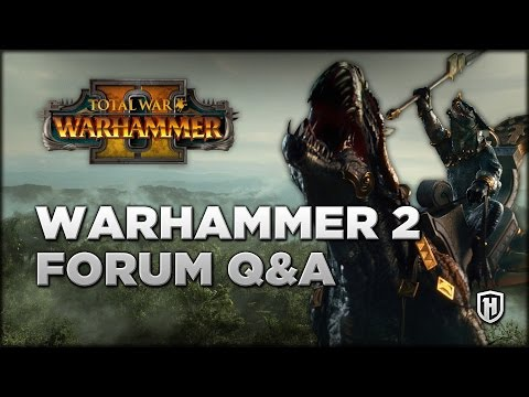 total war warhammer forum-9