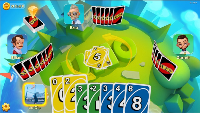 play uno online with friends-2