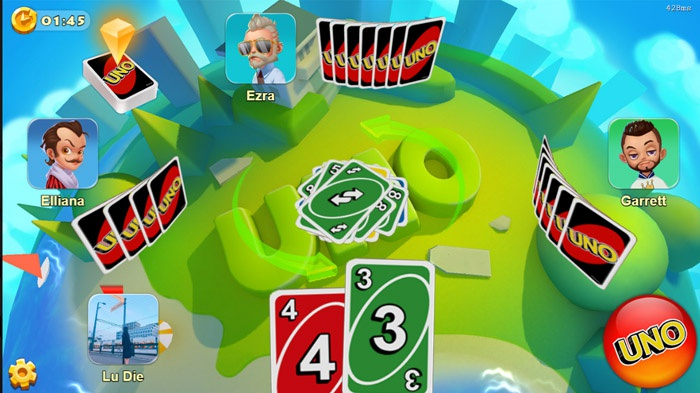 play uno online with friends-3