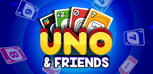 play uno online with friends-5