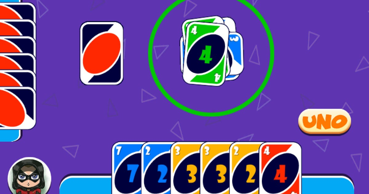 play uno online with friends-6