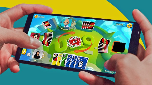 play uno online with friends-8