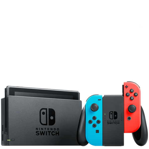nintendo switch customer support-1