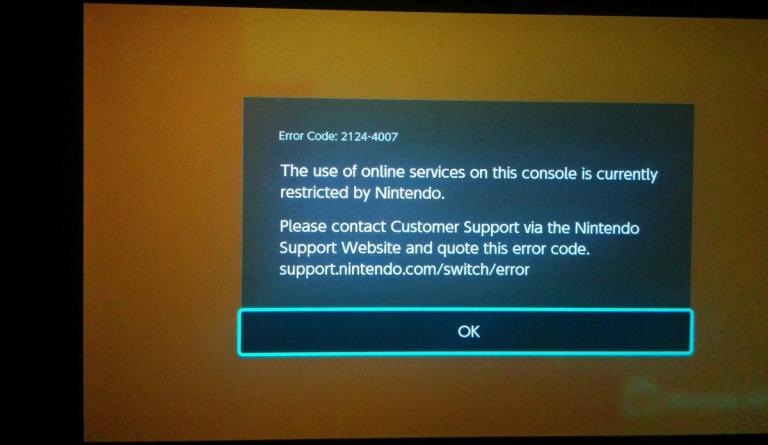 nintendo switch customer support-7