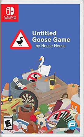untitled goose game switch-0
