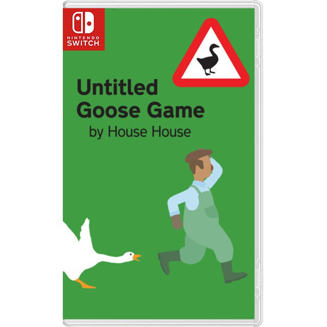 untitled goose game switch-1