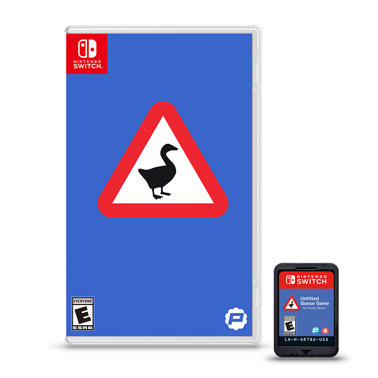 untitled goose game switch-2