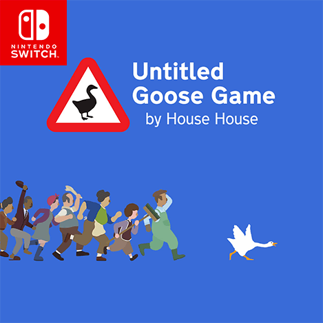 untitled goose game switch-5