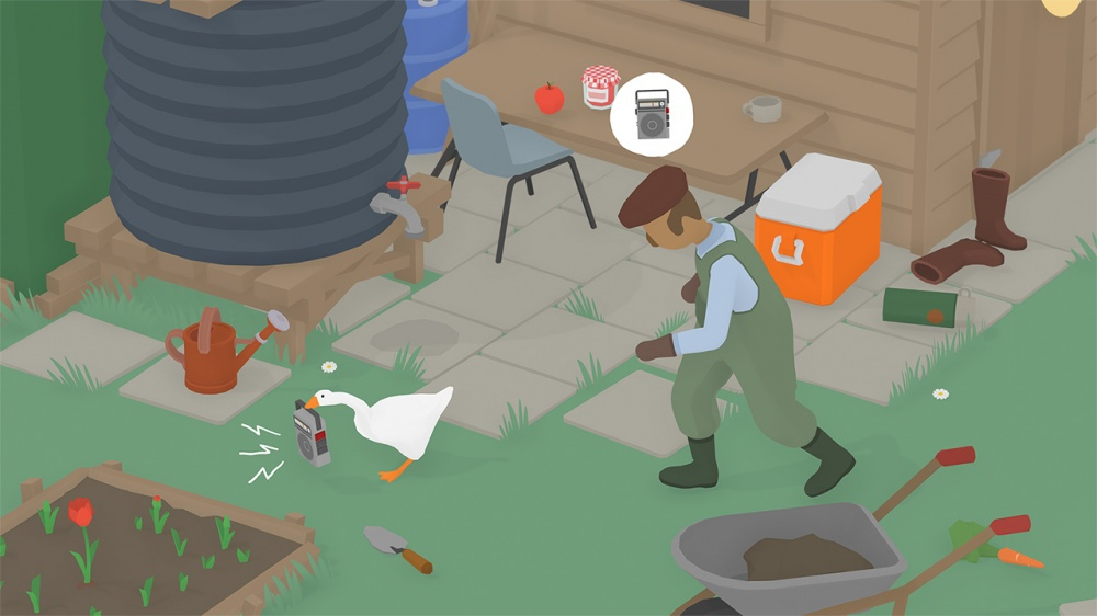 untitled goose game switch-6