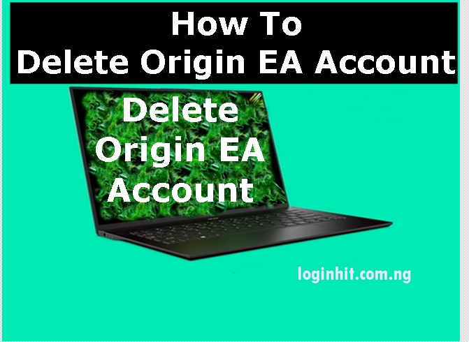 how to delete an ea account-8