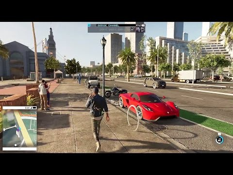 watch dogs 2 gameplay-0