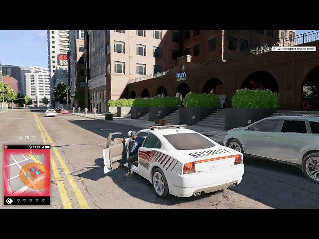 watch dogs 2 gameplay-6