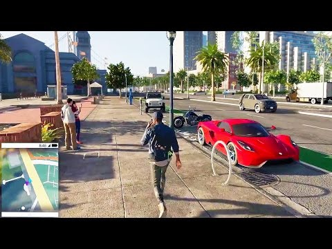 watch dogs 2 gameplay-7