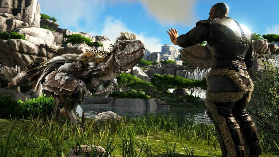 in ark survival evolved-4