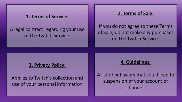 twitch terms of service-1