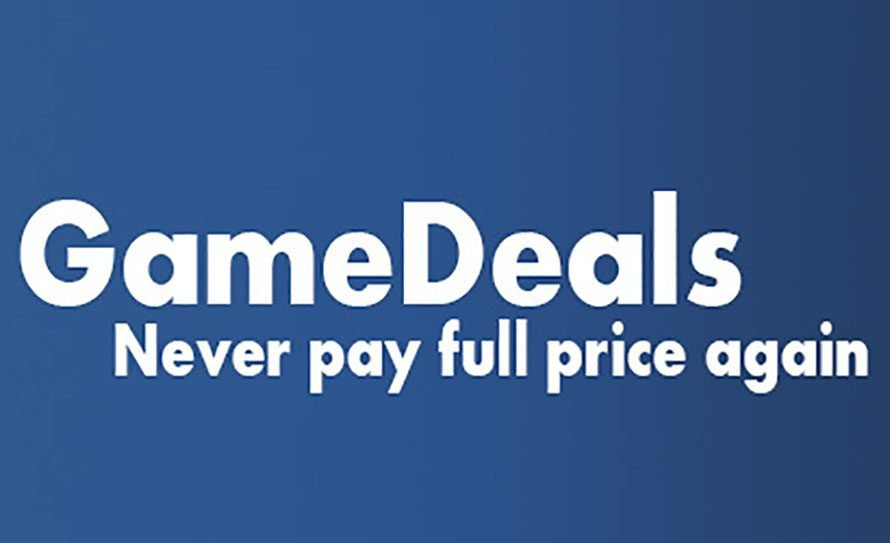 /r game deals-1
