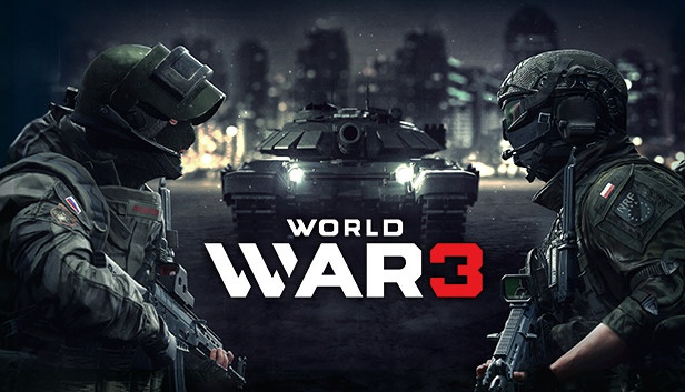 world war 3 steam-0