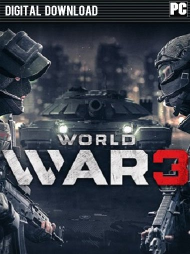 world war 3 steam-1