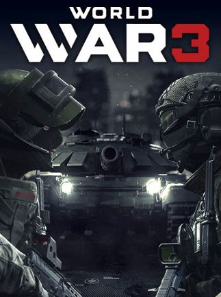 world war 3 steam-2
