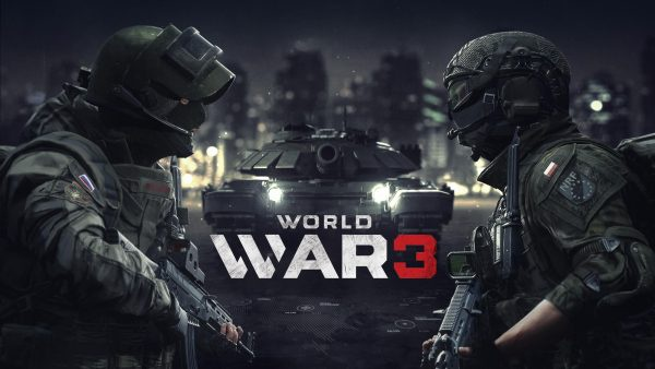 world war 3 steam-3