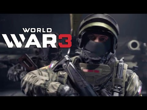 world war 3 steam-4