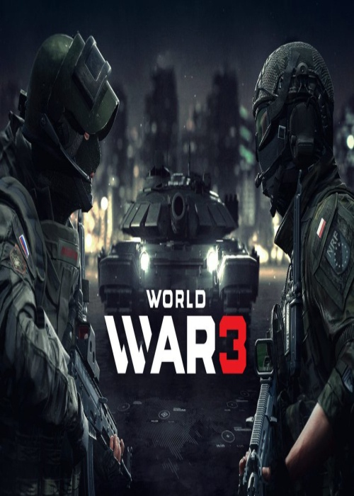 world war 3 steam-6