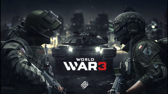 world war 3 steam-8