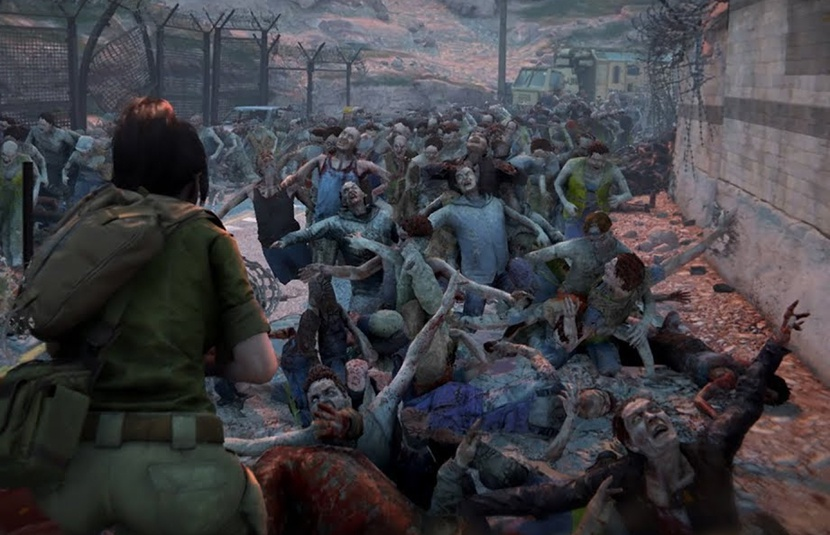world war z game trailer-0