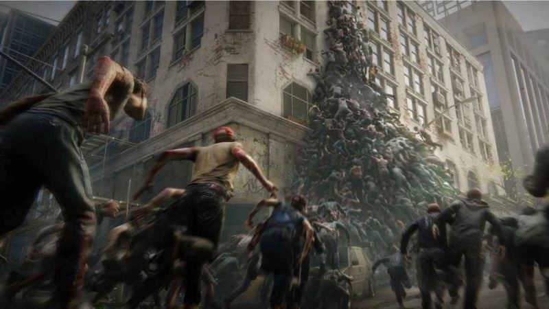 world war z game trailer-3